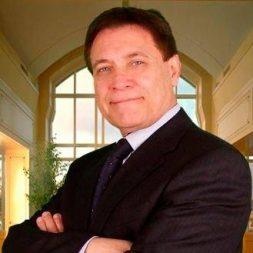 Juan C. Naranjo Alcega PhD
